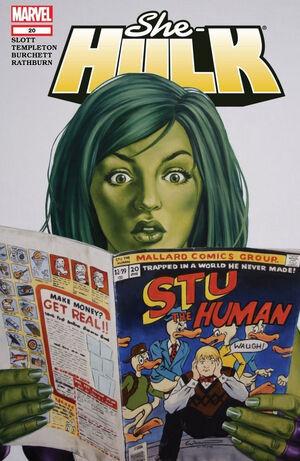 She-Hulk Vol 2 20.jpg