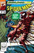 Spider-Man Vol 1 36