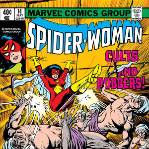 Spider-Woman Vol 1 14.jpg