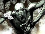 Styx (Legion Personality) (Earth-616)