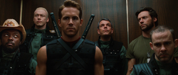Team X (Earth-10005) from X-Men Origins Wolverine film 0001.png