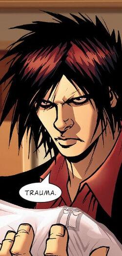 Terrance Ward (Earth-616) from Avengers The Initiative Vol 1 1 0001.JPG