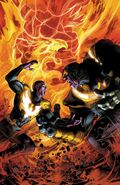 Thanos Vol 2 11 Textless
