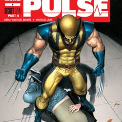 The Pulse Vol 1 9