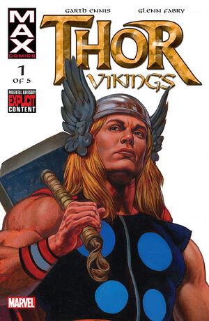 Thor Vikings Vol 1 1.jpg