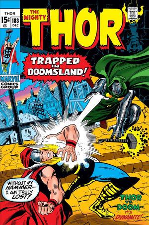 Thor Vol 1 183.jpg