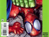 Ultimate Marvel Team Up Vol 1 3