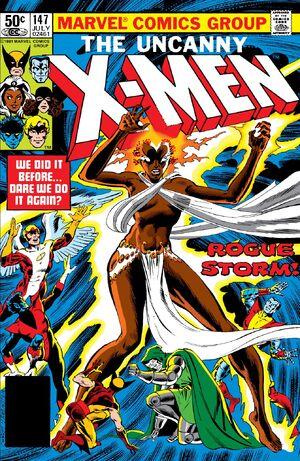 Uncanny X-Men Vol 1 147.jpg