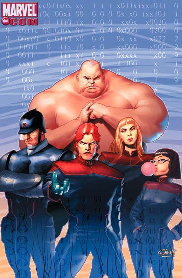 Uncanny X-Men Vol 1 403 Textless.jpg