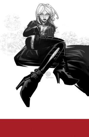 Uncanny X-Men Vol 3 2 Textless.jpg