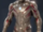 Vapor Trail Armor (Earth-TRN814) from Marvel's Avengers (video game) 001.png
