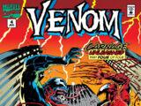 Venom: Carnage Unleashed Vol 1 4