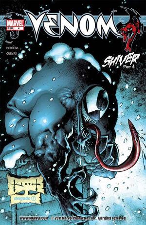 Venom Vol 1 4.jpg