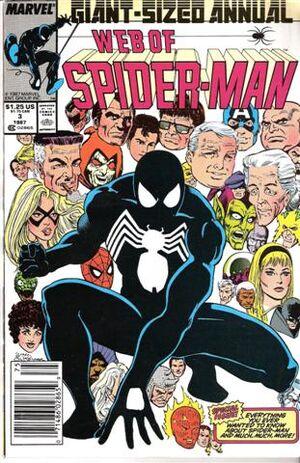 Web of Spider-Man Annual Vol 1 3.jpg