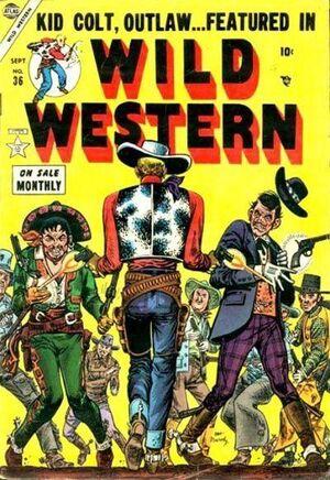 Wild Western Vol 1 36.jpg