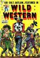 Wild Western Vol 1 36