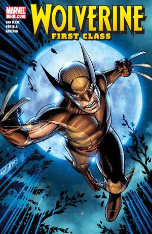 Wolverine First Class Vol 1 10.jpg