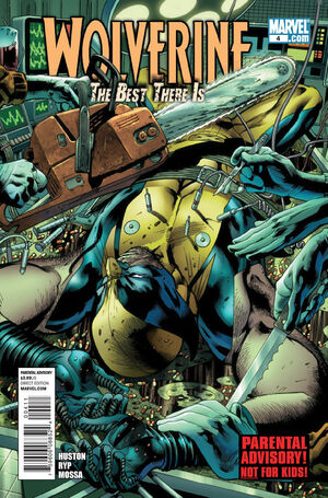 Wolverine The Best There Is Vol 1 4.jpg
