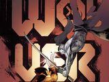 Wolverine Vol 7 16