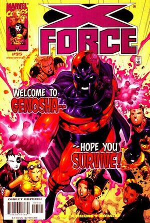 X-Force Vol 1 95.jpg