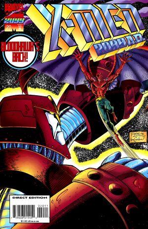 X-Men 2099 Vol 1 20.jpg
