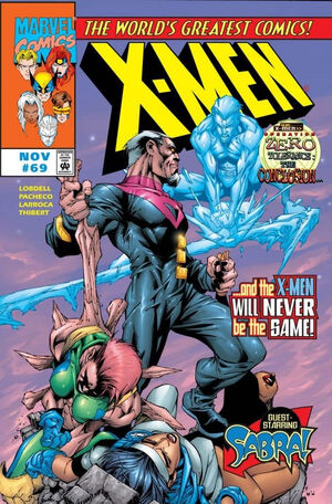 X-Men Vol 2 69.jpg