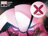 X-Men Vol 5 20
