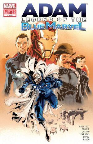 Adam Legend of the Blue Marvel Vol 1 2.jpg