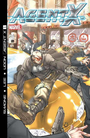 Agent X Vol 1 1.jpg