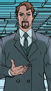 Alexander Cady (Earth-616) from Tales of Suspense Vol 1 103 001