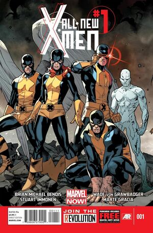 All-New X-Men Vol 1 1.jpg