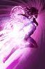 All-New X-Men Vol 1 26 Textless.jpg