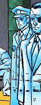 Alysande Stuart (Earth-523004)