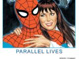 Amazing Spider-Man: Parallel Lives Vol 1 1