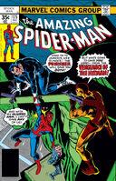 Amazing Spider-Man Vol 1 175