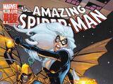 Amazing Spider-Man Vol 1 651