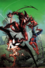 Amazing Spider-Man Vol 1 796 ComicXposure Exclusive Crain Connecting Virgin Variant