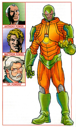 Anthony Power (Earth-616) from Captain America America's Avenger Vol 1 1 0001.png