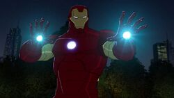 Anthony Stark (Earth-12041) from Marvel's Avengers Assemble Season 2 3 001.jpg
