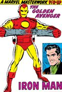 Anthony Stark (Earth-616) from Tales of Suspense Vol 1 61 003