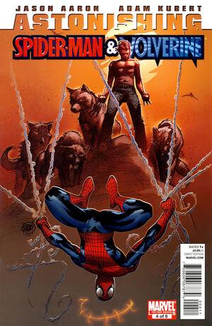 Astonishing Spider-Man & Wolverine Vol 1 4.jpg
