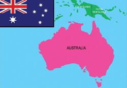 Australia from Marvel Atlas Vol 1 1 0001.jpg