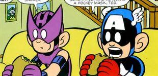 Avengers (Earth-66209)