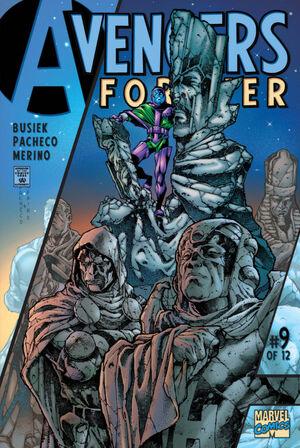 Avengers Forever Vol 1 9.jpg