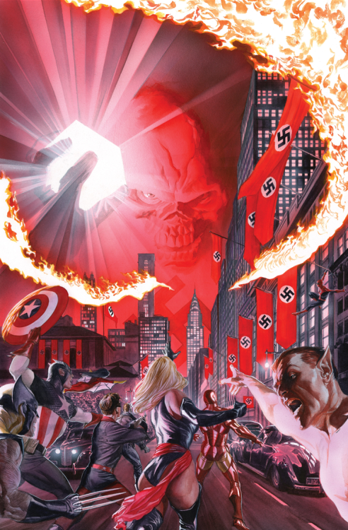 Avengers Invaders Vol 1 9 Textless.png