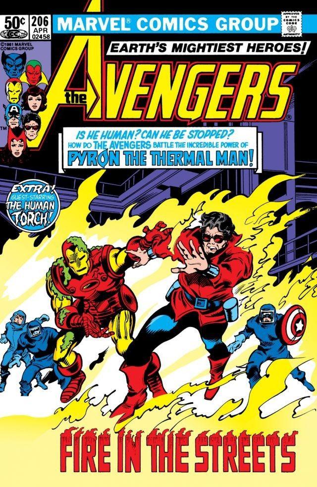 Avengers Vol 1 206.jpg