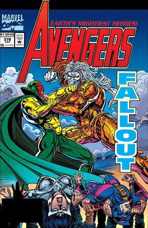 Avengers Vol 1 378.jpg