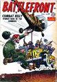 Battlefront Vol 1 10
