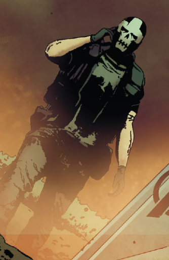 Brock Rumlow (Earth-21923) from Old Man Logan Vol 2 8 001.png