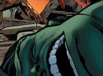 Bruce Banner (Earth-16112)